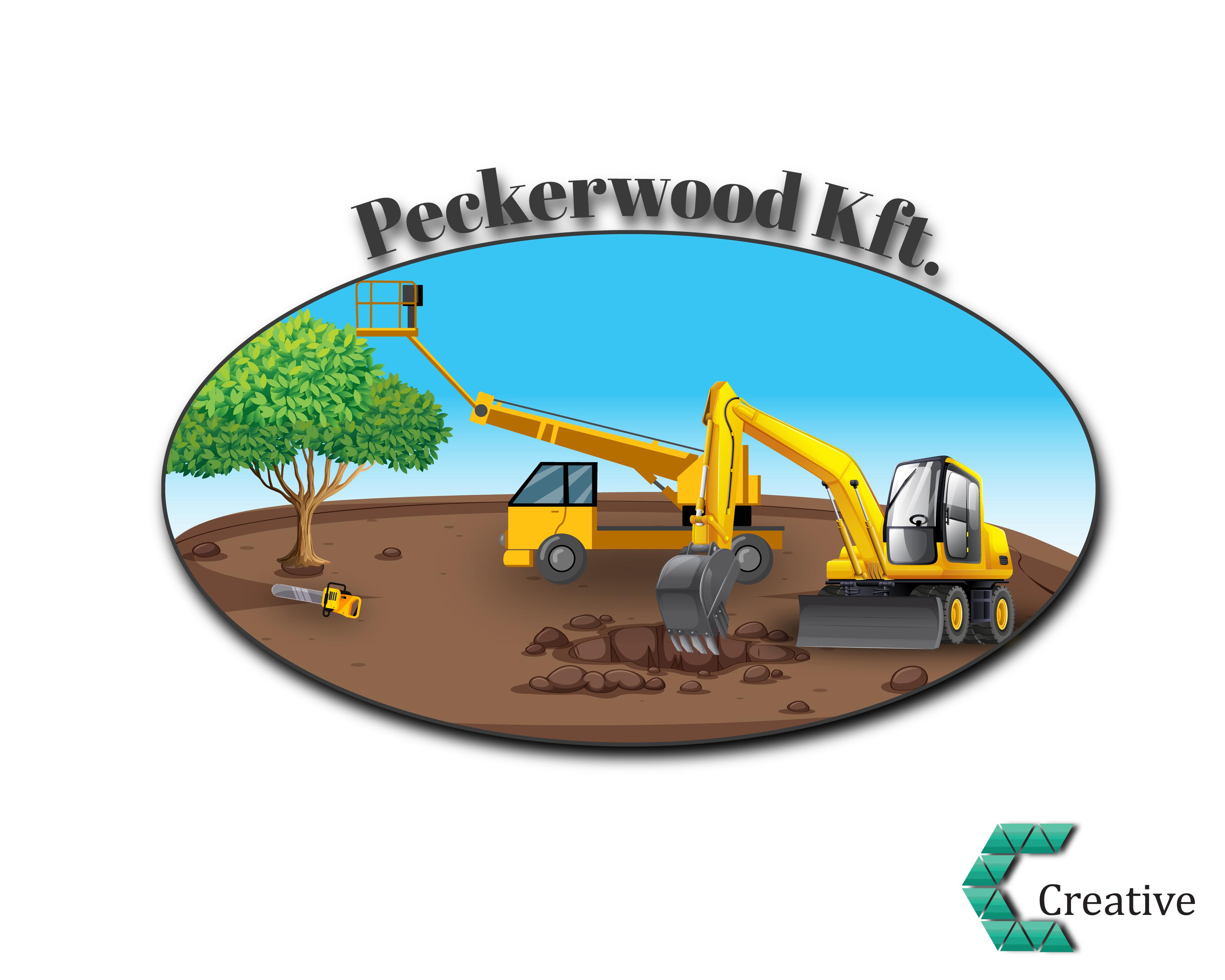 pecker_logo