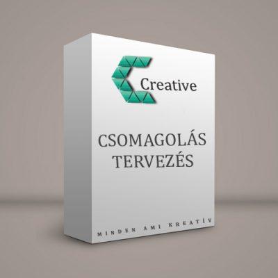 CSOMAGOLAS